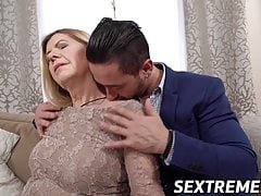Oma porno sextreme hd net New 21 Sextreme Porn Videos
